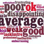 Average Image