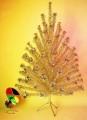 Musings on Christmas Trees