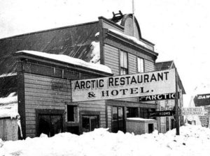 arctic-restaurant-and-hotel