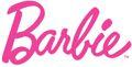 Barbie, Sports Illustrated, & Slutty Capitalism